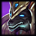 Nasus | League of Legends Wiki | Fandom