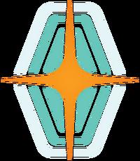 Odyssey logo 02