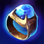 Prospector's Ring item.png