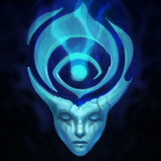 Shadow Isles profileicon