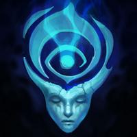 Shadow Isles profileicon