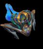 Sona Odyssee-Sona (Aquamarin) M