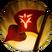 Trionfo rune
