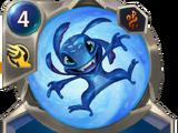 Playful Trickster (Legends of Runeterra)