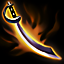 File:Bilgewater Cutlass item.png