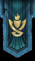 Clash Level 3 Alpha Flag 2