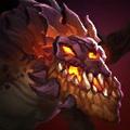 DragonPortrait.png