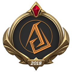MSI 2018 – ASC
