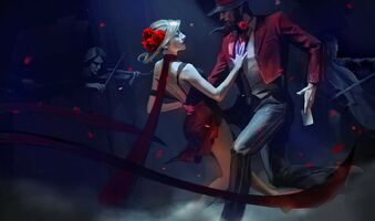 Evelynn Update Tango- Splash Konzept 02
