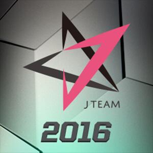 File:J Team 2016 profileicon.png