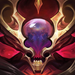 Rhaast Unbound profileicon