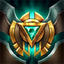 Season 2018 - 3v3 - Master profileicon