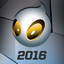 Team Dignitas 2016 profileicon