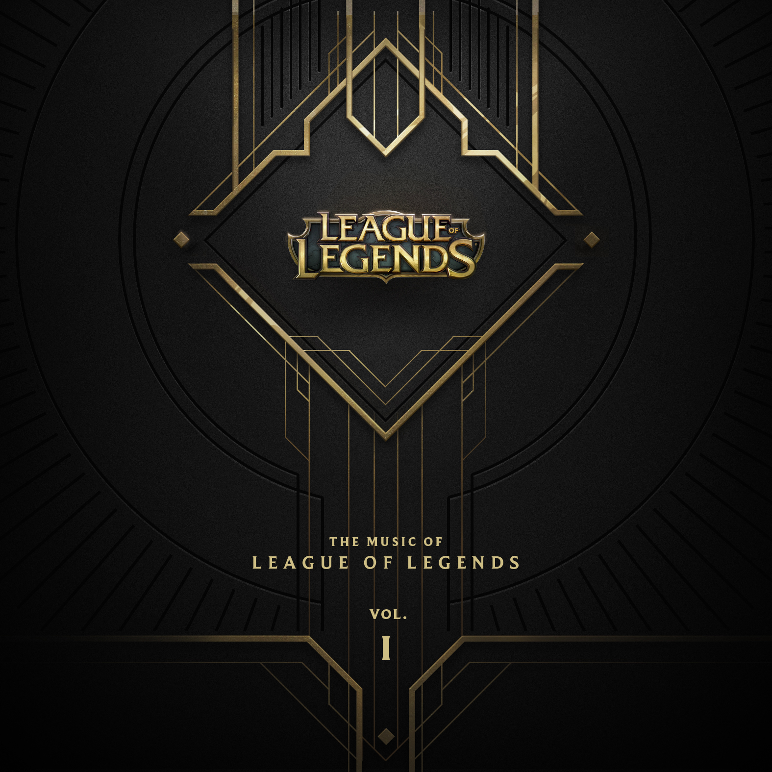 League of legends ignore user matchmaking