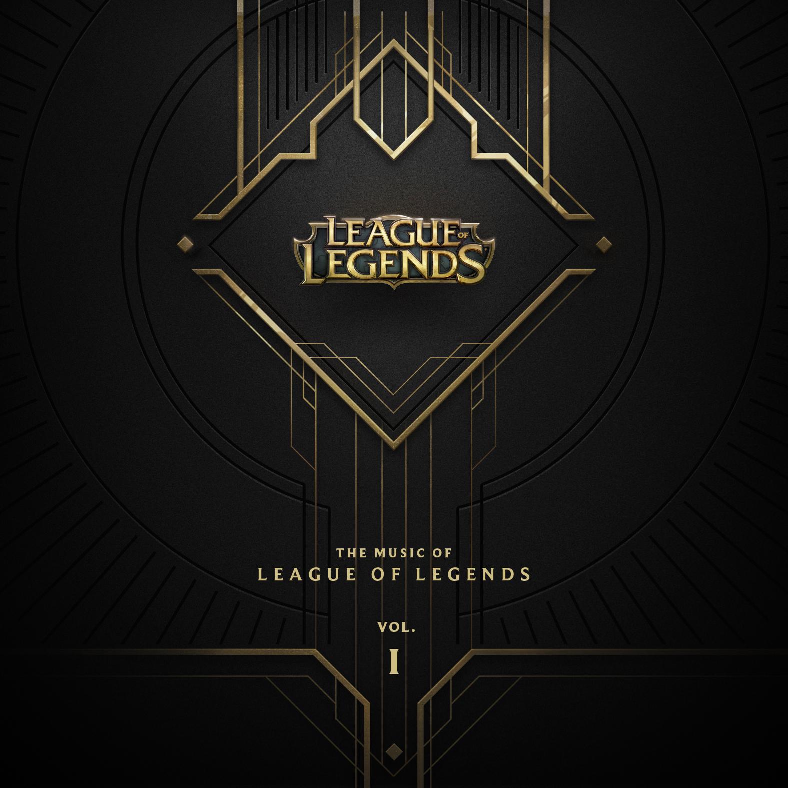 liga af legender matchmaking wiki