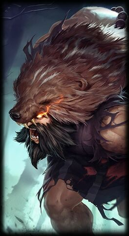 File:Udyr OriginalLoading.jpg