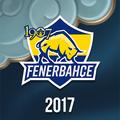 Worlds 2017 1907 Fenerbahçe profileicon.png