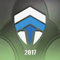 Chiefs Esports Club 2017 profileicon.png