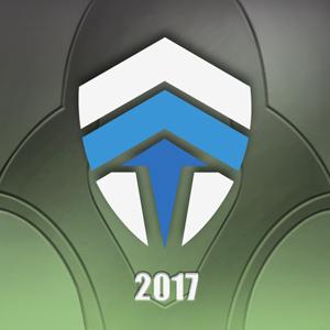 File:Chiefs Esports Club 2017 profileicon.png