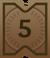 Clash 5 Tickets