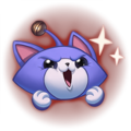 Hype Kitty Emote.png