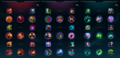 Masteries2017.png