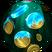 Mercato del futuro rune