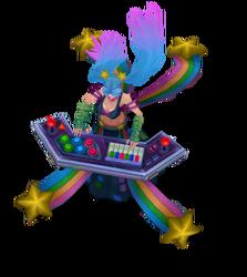 Sona Arcade-Sona M