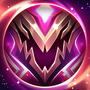 Sternenvernichter-Mordekaiser Chroma Beschwörersymbol
