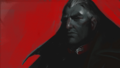 Swain Insights 03.png