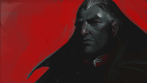 Swain Insights 03