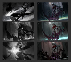 Varus Update Splash Konzept 02