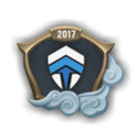 Worlds 2017 Chiefs eSports Club Emote.png