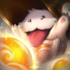 2019 Worlds Pick'em Master Poro profileicon