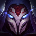 Blood Moon Twisted Fate profileicon.png