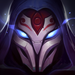 ProfileIcon1590 Blood Moon Twisted Fate