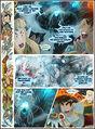 Crystal Quest pr12.jpg
