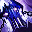 Death Mask profileicon