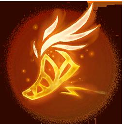 Ability Power League Of Legends Wiki Fandom
