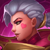 Heartbreaker Vi profileicon