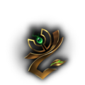 Honor Level 2.png