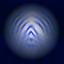 Lykrast Orion P