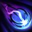 Morgana Dunkle Bindung