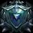 Season 2015 - 3v3 - Diamond