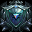 Season 2015 - 3v3 - Diamond profileicon
