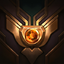 Season 2017 - Solo - Bronze profileicon