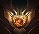 Summoner icon/Ranked