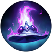 The Ultimate Hat rune.png