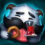 Turkey 5th Anniversary Poro profileicon