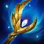 Archangel's Staff item
